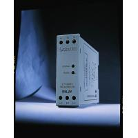 Buy cheap Phase Relay from Wholesalers