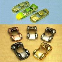 Buy cheap All kind of 3D materials from Wholesalers