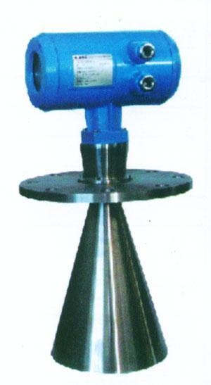 China Level instrument series factory
