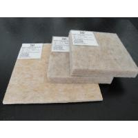 Buy cheap Automotive Insulation from Wholesalers