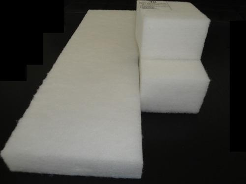 Quality Thermal Insulation Blanket for sale