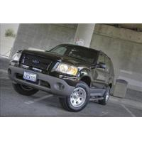 China 2002 Ford Explorer Sport 102 WB Premium *** Leather Seats *** on sale