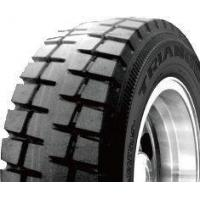 Buy cheap Truck and Bus Radial Tyre HY605E from Wholesalers