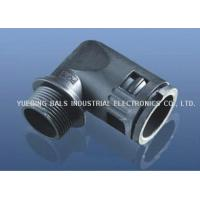 Quality STRIPPING & CRIMPING TOOLS wholesale