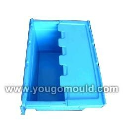 Quality Tool box Mould for sale