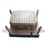 Buy cheap Storage Box Mould from Wholesalers