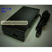 Buy cheap HP & COMPAQ Laptop Adapter from Wholesalers