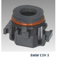 China Parts & Accessories BMW E39-3 on sale