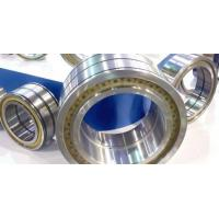 Buy cheap Full roller bearings from Wholesalers