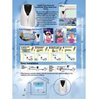 Buy cheap Telephone Remote Controller For Air Conditioner from Wholesalers