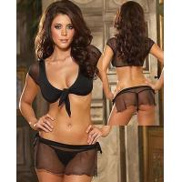 Buy cheap Seductive Nets from Wholesalers