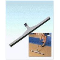 "Buy cheap 14"" Floor Squeegee - Plastic from Wholesalers"