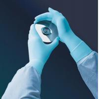 Buy cheap Best - N-DEX - Ultimate Disposable Nitrile Gloves - Box from wholesalers