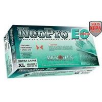 Buy cheap Microflex - NeoPro EC Powder-free Chloroprene Extended-cuff Gloves - Box from Wholesalers