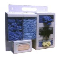 Buy cheap Protection Organizer - Protective Wear/Disposable Gloves/Masks from Wholesalers