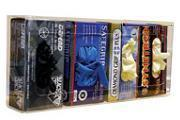 Buy cheap Plexiglas - Quad Box Disposable Glove Box Holder from Wholesalers