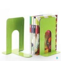 Buy cheap mesh bookends Model No:YS-390 from Wholesalers