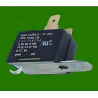 Buy cheap electric from Wholesalers