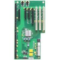 Buy cheap BackPlane from Wholesalers