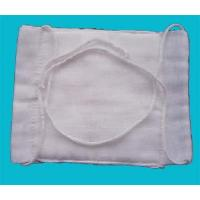 Buy cheap gauze mask from Wholesalers