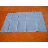 Buy cheap hospital sheet from Wholesalers