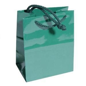 Quality Promotional Shopping Bag for sale