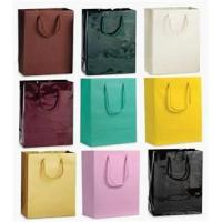 Buy cheap Different Surface Paper Bag from Wholesalers
