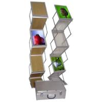 Buy cheap Brochure Holder SW_BH03 from Wholesalers