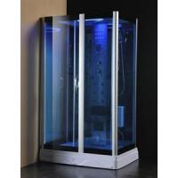 Buy cheap Elation Steam Cubicle from wholesalers
