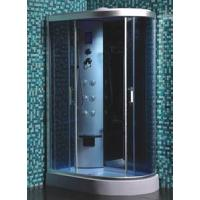 Buy cheap Walk In Steam Enclosure from wholesalers