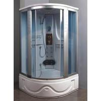 Buy cheap Acrylic Steam Cabinet from wholesalers