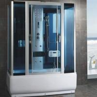Buy cheap Whirlpool Steam Shower from wholesalers