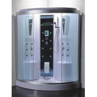 Buy cheap 2 Person Steam Shower from wholesalers