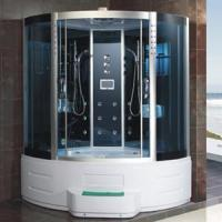 Buy cheap Steam Massage Shower from wholesalers