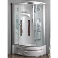 Buy cheap Jetted Shower Cabin from wholesalers