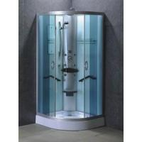 China Handicapped Shower Stall on sale