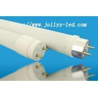 Buy cheap LED T10 Tube 10W Lights from wholesalers