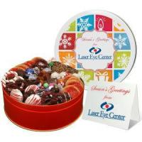 Buy cheap Featured Products Gourmet Holiday Assortment from Wholesalers