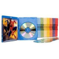 Buy cheap Featured Products Eco-Friendly Paper Foam DVD Trays from Wholesalers