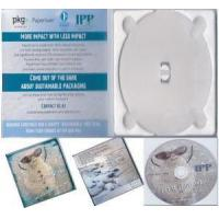 Buy cheap Featured Products Replicated CD from Wholesalers