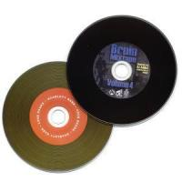 Buy cheap Featured Products Gold Vinyl CD from Wholesalers