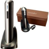 Buy cheap Featured Products Cordless Wine Opener from Wholesalers