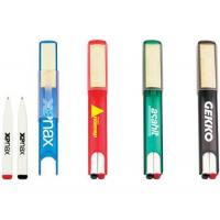 Buy cheap Twin Pen from Wholesalers