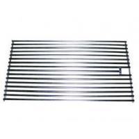 Buy cheap Round cooking Grid / BBQ from Wholesalers