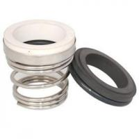 Buy cheap Burgmann Type Mechanical Seals from Wholesalers
