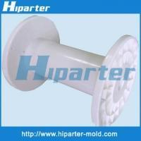 Buy cheap Plastic spool from Wholesalers