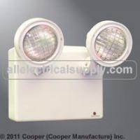 Buy cheap Sure-Lites POLYCARBONATE HOUSING - HS1R from Wholesalers