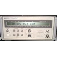 Buy cheap Agilent/HP 5347A 20 GHz Counter/Power Meter from wholesalers