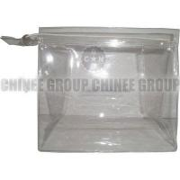 Buy cheap PVC Bag from Wholesalers