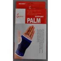 Health & Beauty Palm Support
